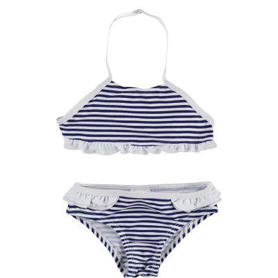 47d236227a0cd6 Baby bikini's & bikinibroekjes bestel je online bij - kleertjes.com