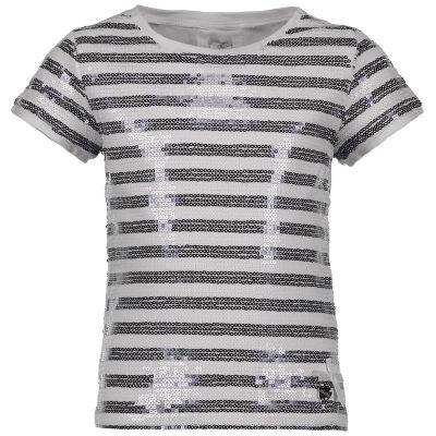 Carbone Kinderkleding.Kinderkleding 123 Carbone Shirts Voor Meisjes