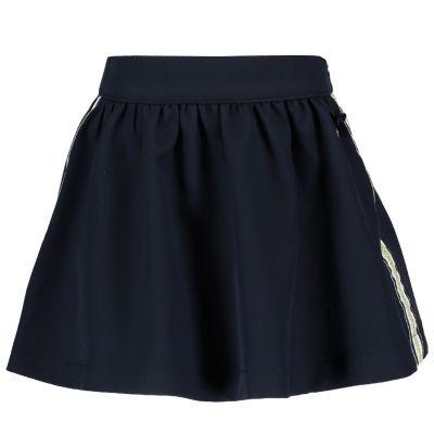 8857e7cc0b796d Meisjes jurken   rokken bestel je online bij