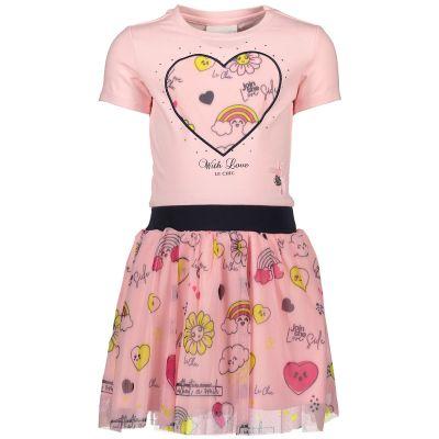 638e71cd35827b Le Chic kinderkleding bestel je online bij