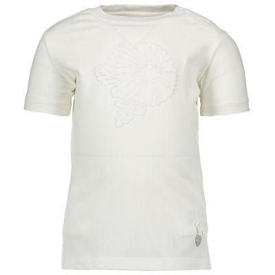 Le Chic T-shirt
