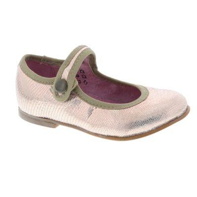 Le Chic shoes Ballerinas