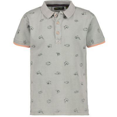 22dfba49cff713 Jongens t-shirts en tops bestel je online bij
