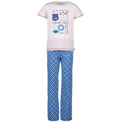 Lief Pyjama