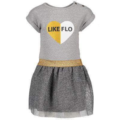 6ab087d679a2c7 Like Flo kinderkleding bestel je online bij