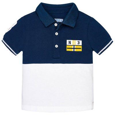 Mayoral Poloshirt