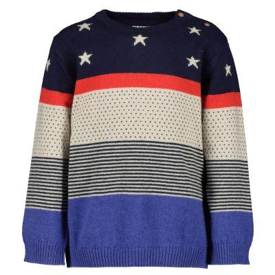 LCEE Overhemd
