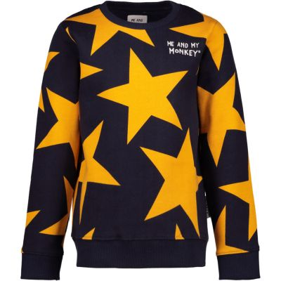 McGregor Overhemd