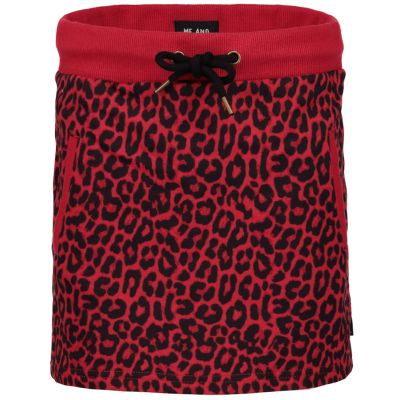 Magnifiek Meisjes jurken & rokken bestel je online bij #HH58