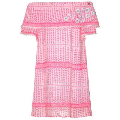 8949ea817bd6eb Meisjes jurken & rokken bestel je online bij