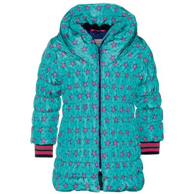 c5e25038027 Meisjes winterjassen bestel je online bij