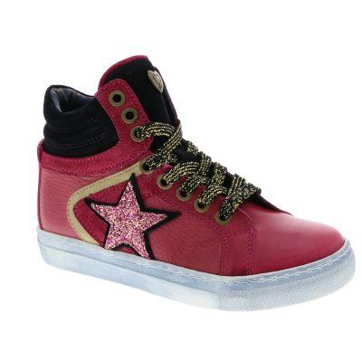 2cc72c20f1d Mim-pi shoes kinderschoenen bestel je online bij