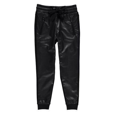Lange broek