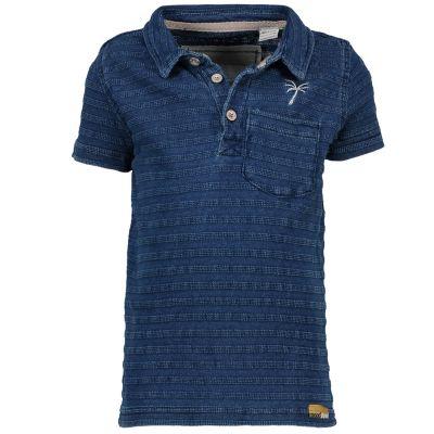 Moodstreet Poloshirt