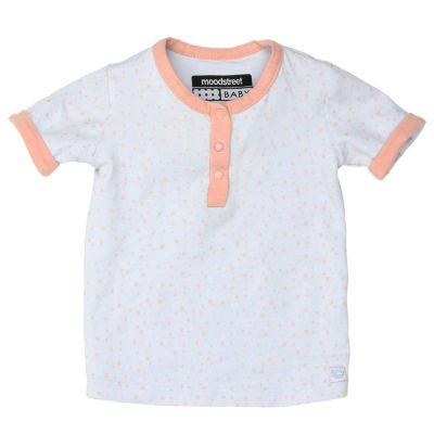 Moodstreet T-shirt