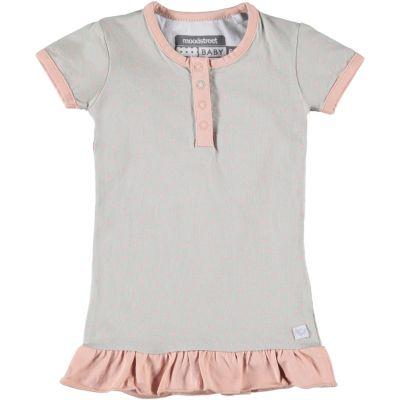 ee4c8700695f87 Babykleding online bestellen