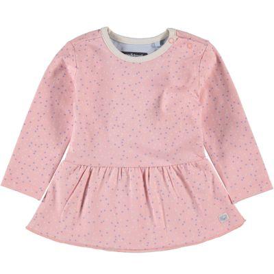 Babykleding Jurkje.Baby Jurkjes Voor Hippe Baby S Online Bij Kleertjes Com