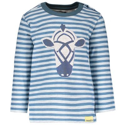 Claesens T-shirt