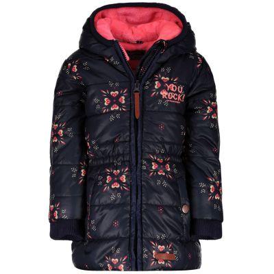 10251c49f98888 Kinder winterjassen online outlet