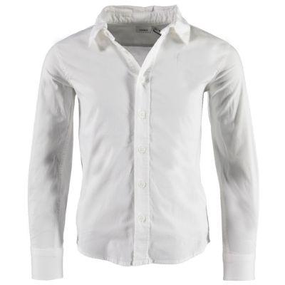 Overhemd Op Maat.Jongens Overhemden Bestel Je Online Bij