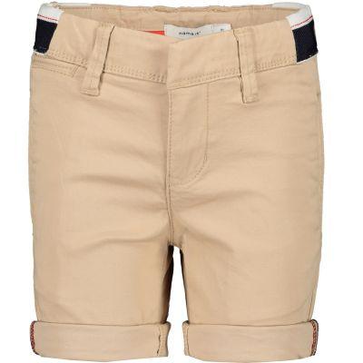 6eb66adb2f5801 name it kinderkleding online   Trendy en betaalbare kleding