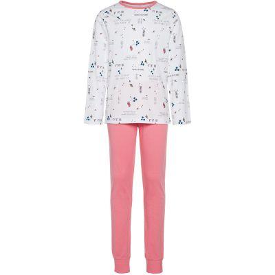 name it Pyjama