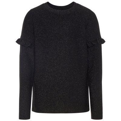 22ea4c7b3ef1c1 Meisjes truien bestel je online bij