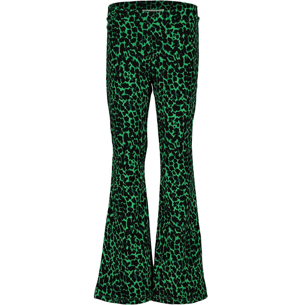 f6a068a4b1ee3a Bestel meisjeskleding online