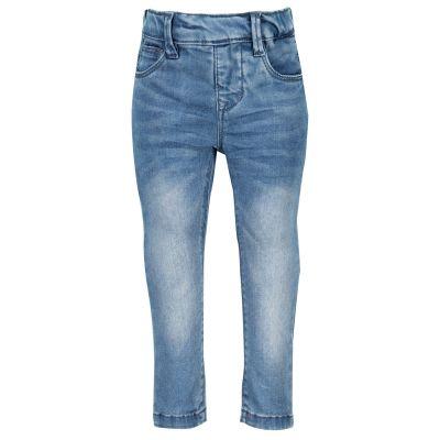 c0d2495e96495a Name It Jeans blauw - kleertjes.com