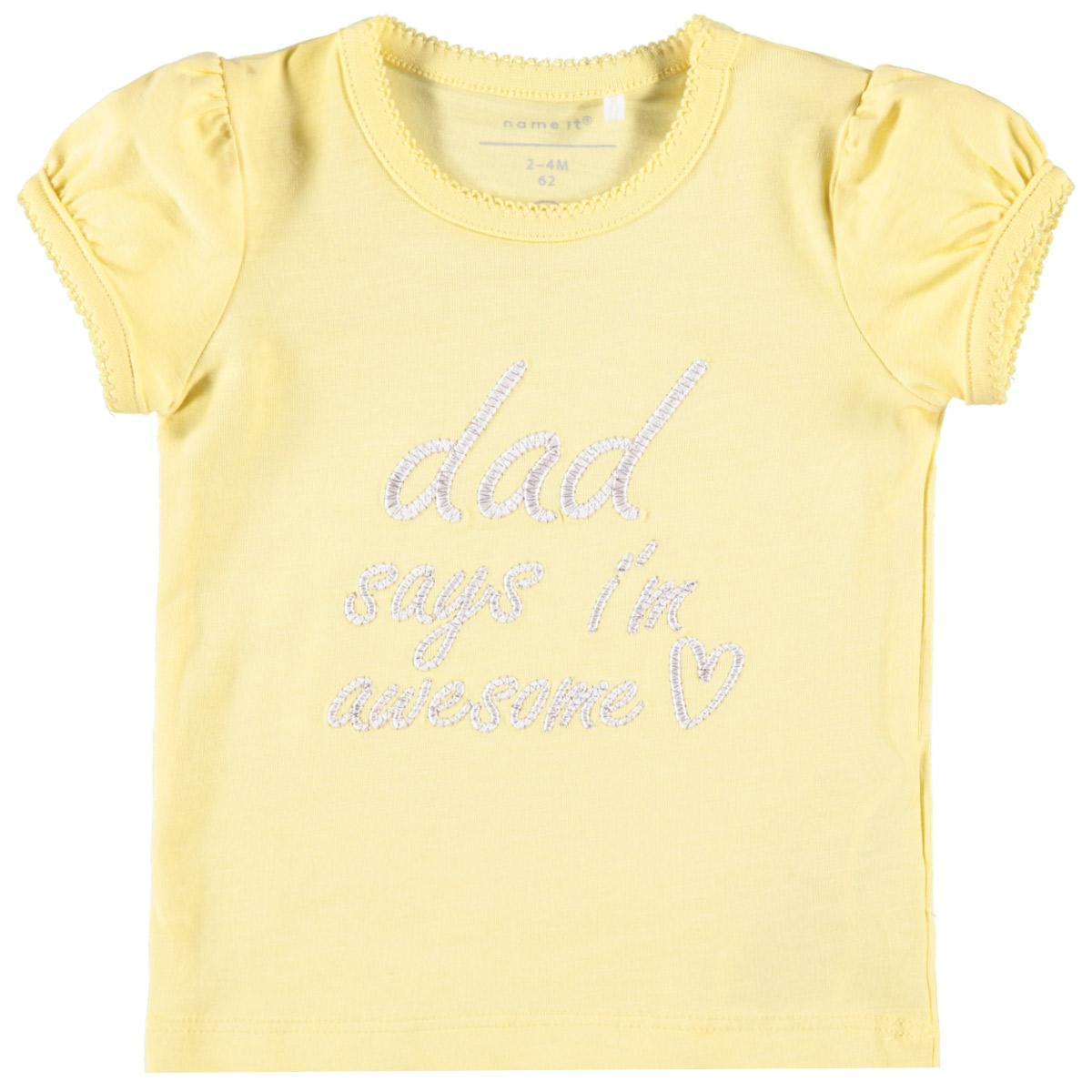 Babykleding Geen Verzendkosten.Babykleding Online Bestellen