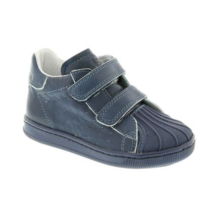 Klittenbandschoenen