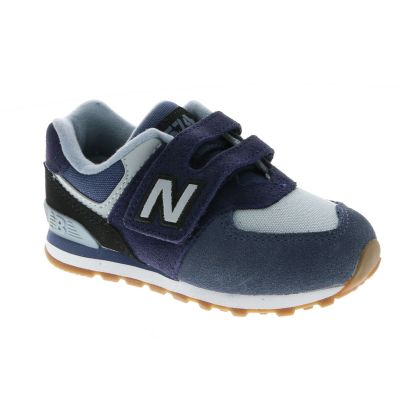 new balance kinder iv 574