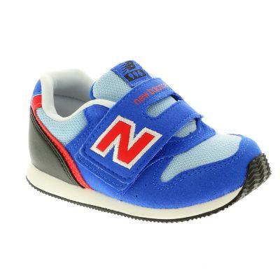 new balance dames maat 35