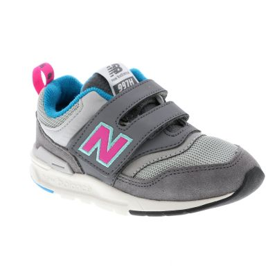830db5d74b2 New Balance kinderschoenen bestel je online bij