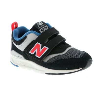 new balance schoenen vallen klein