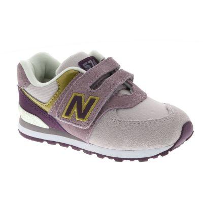80ea802d29b935 New Balance kinderschoenen bestel je online bij