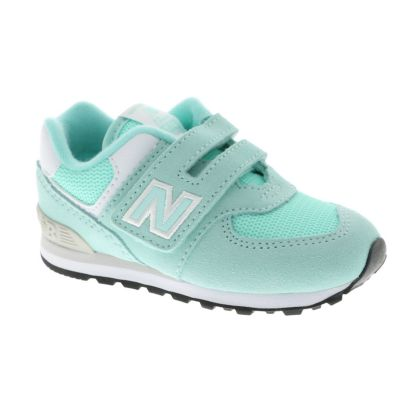 new balance kinderschuhe sale