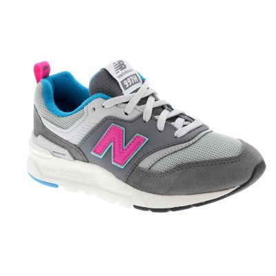 new balance kinderschoenen