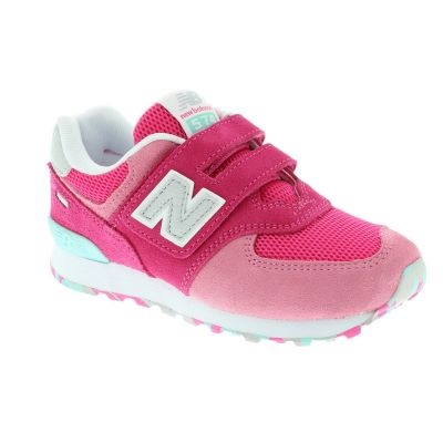 new balance kinder sneakers sale