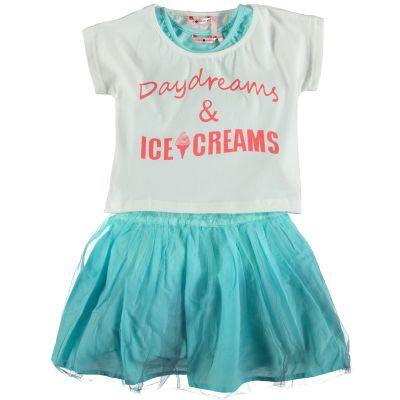 72346d749d59ec Bestel meisjeskleding online