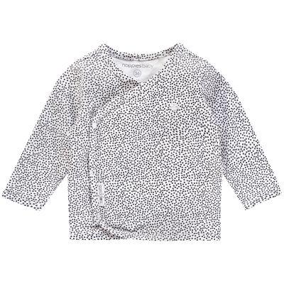 Kinderkleding Bestel Online Noppies Bij Je qSzUMVpG