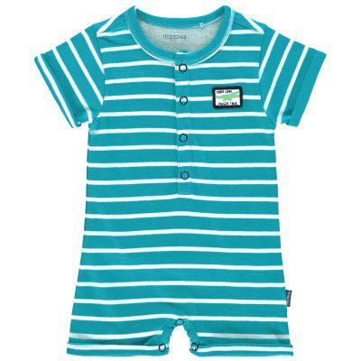 Bestel Kinderkleding En Meer.Bestel Kinderkleding Online