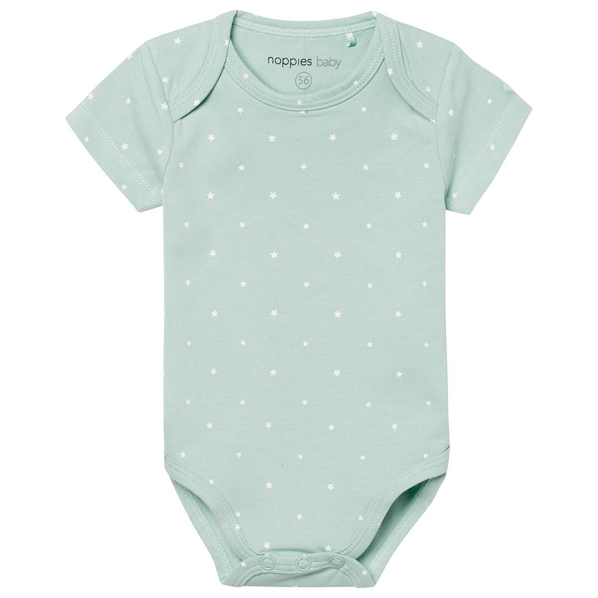 9f2309afd1d Baby rompers korte mouw bestel je online bij