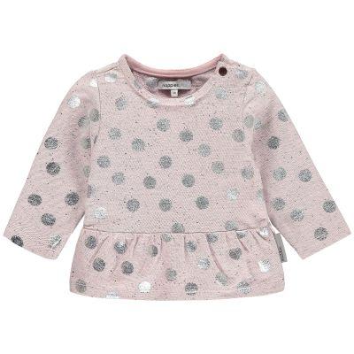 online babykleertjes kopen