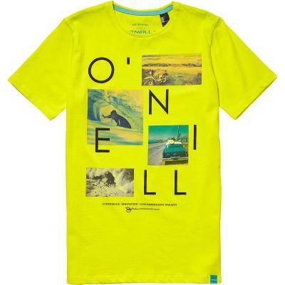 O`Neill T-shirt