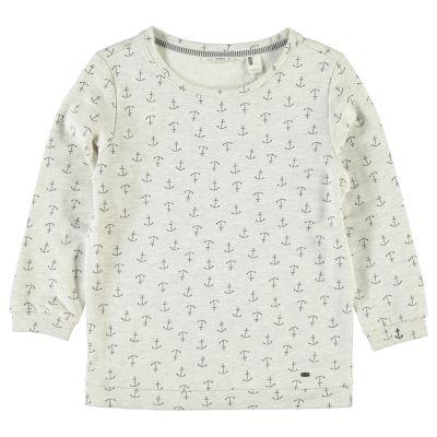 O`Neill Sweater