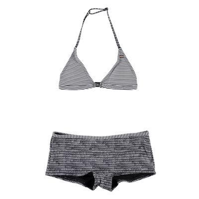 O`Neill Bikini