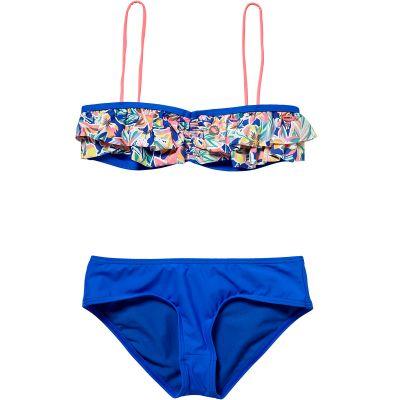 35d64b0824ccc2 Meisjes badkleding van bikini's tot zwempakken bestel je op
