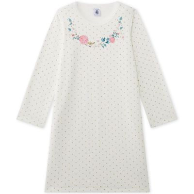Petit Bateau Nachthemd
