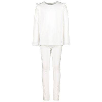 ed2cc564f23 Meisjes pyjamas & nachtkleding bestel je online bij